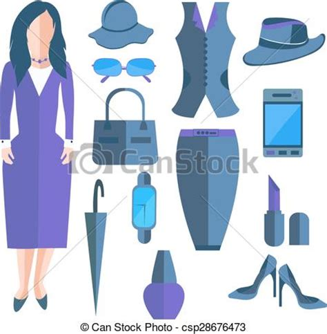 Business plan for an online clothing business